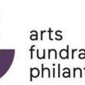 Arts Fundraising and Philanthropy